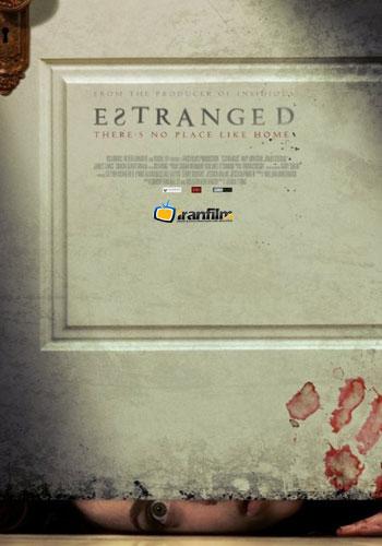 دانلود فیلم Estranged