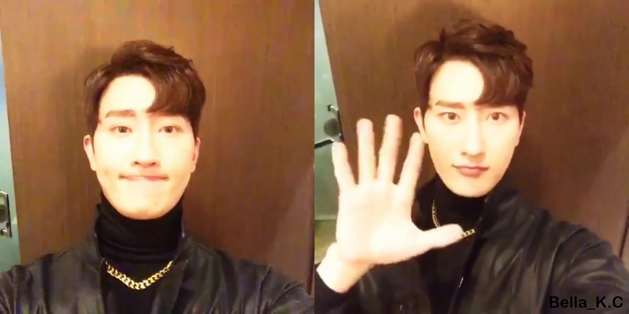 http://s6.picofile.com/file/8240165984/160129_Zhoumi_IG_Update_By_Bella_K_C.jpg