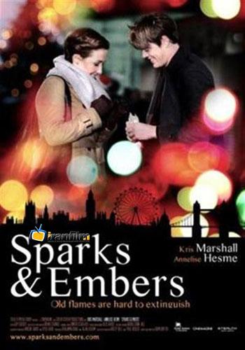 دانلود فیلم Sparks and Embers