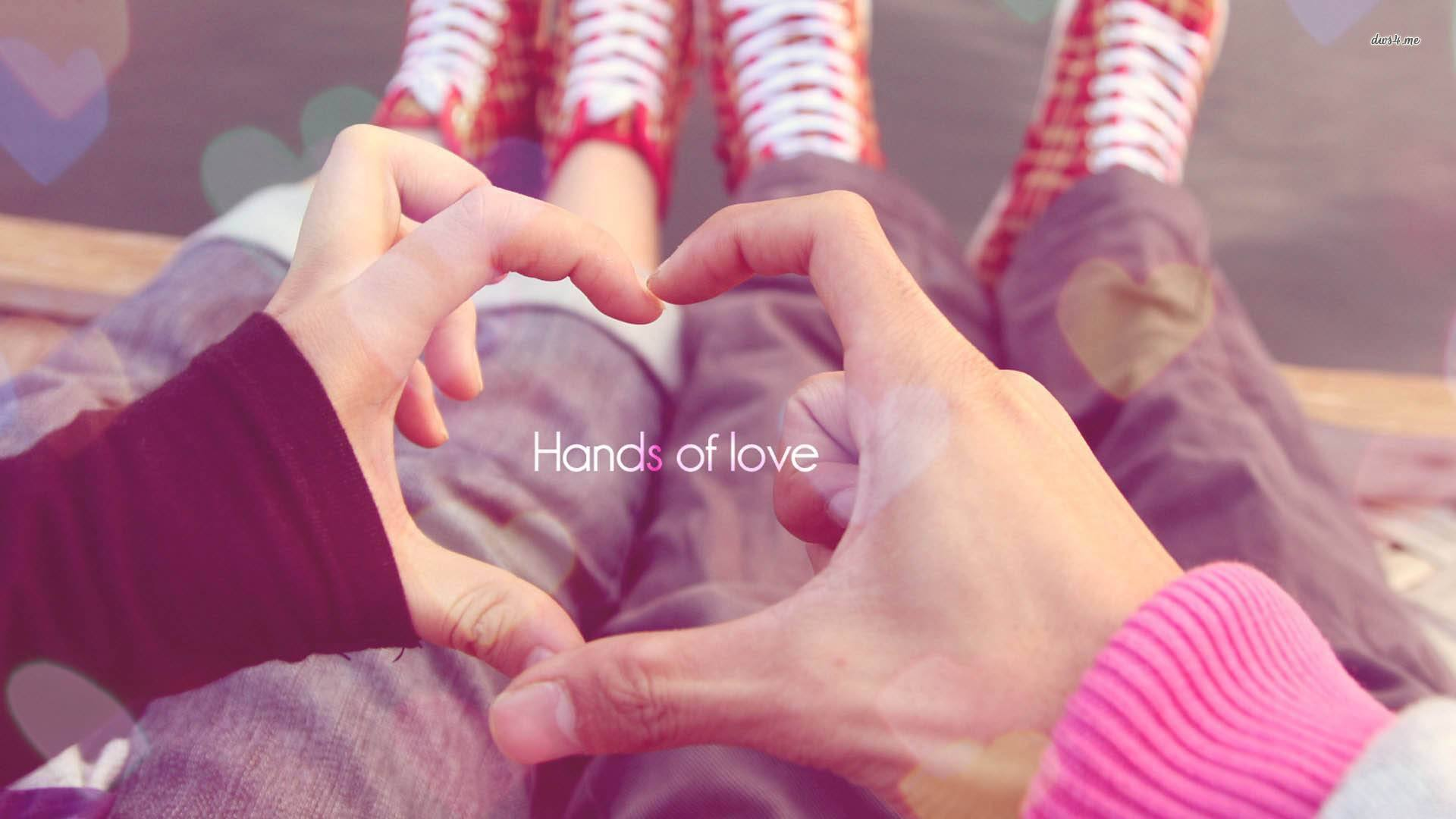 هم دعا کن گره  از کار تو بگشاید عشق...