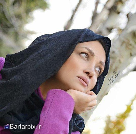 http://s6.picofile.com/file/8240245650/www_bartarpix_ir_ronak_younesi_esfand_94.jpg