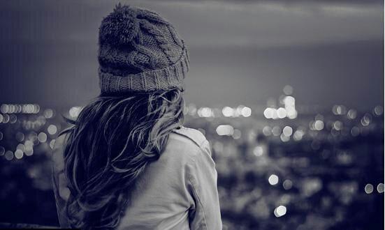 دل پیش کسی باشد و وصلش نتوانی