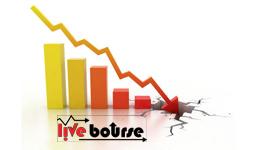 عوامل موثر در روند فرسایشی بازار سهام