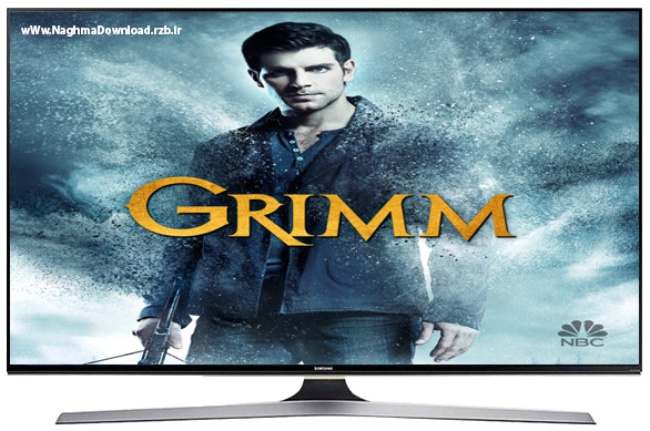 دانلود تمامی قسمت های فصل یک تا ششم سریال Grimm