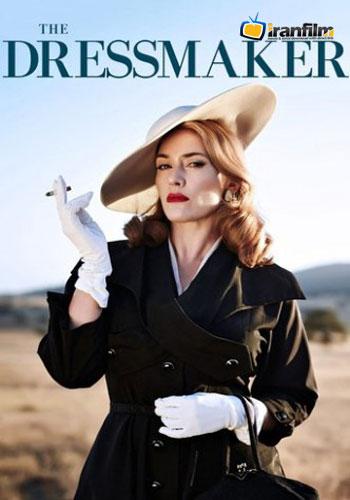 دانلود فیلم The Dressmaker