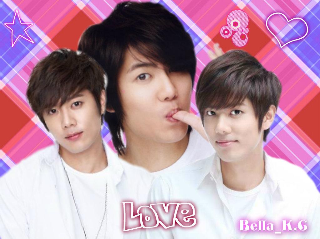 http://s6.picofile.com/file/8240456842/Kyu_Jong_By_Bella_K_C.jpg