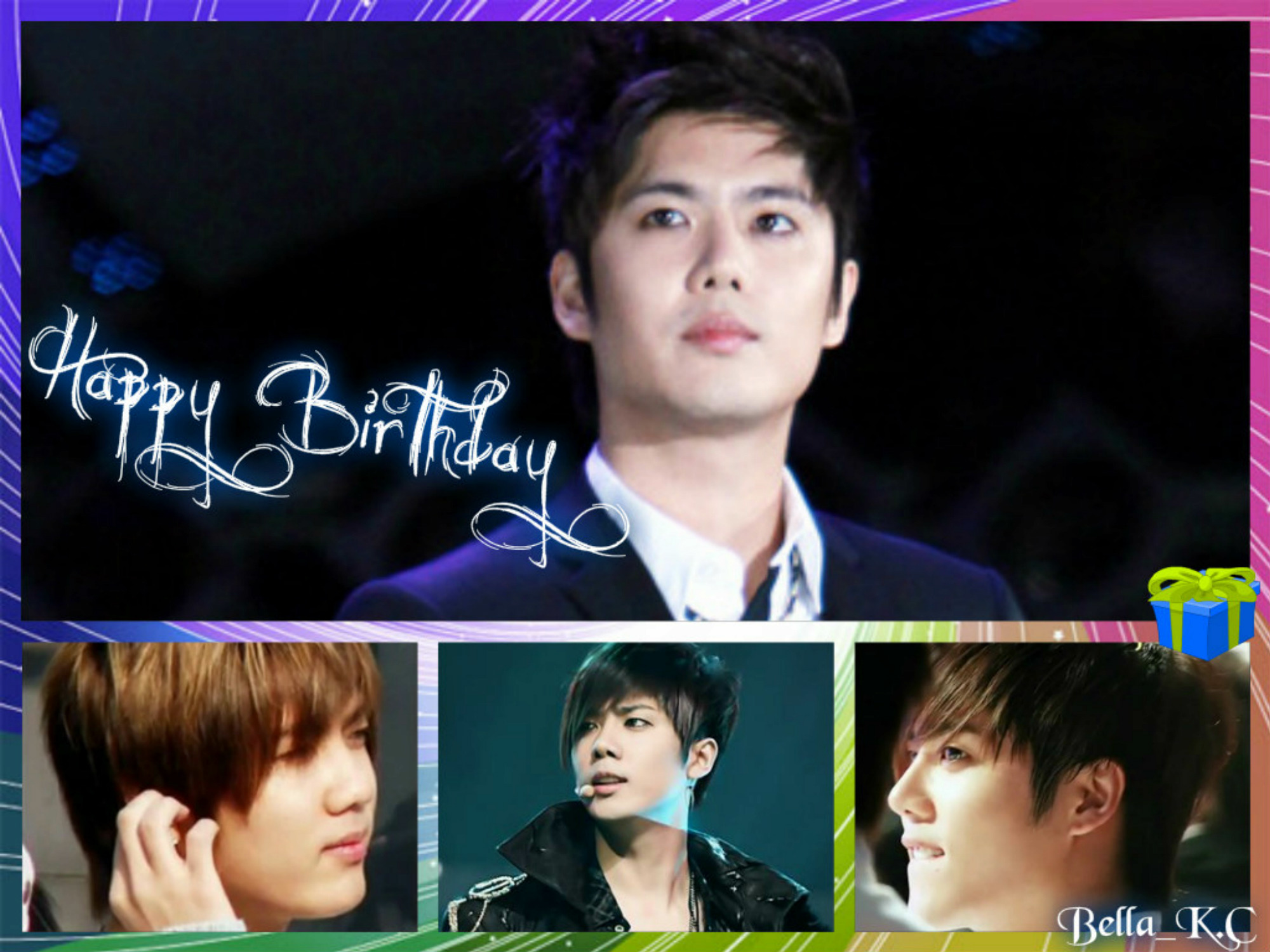 http://s6.picofile.com/file/8240457950/160224_Kyu_Jong_Birthdar1_By_Bella_K_C.jpg