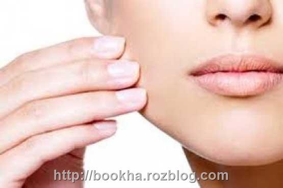 روش های برای سفت کردن پوست صورت