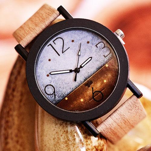 ساعت مچی پرا