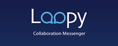Loopy Telegram Pro Messenger,آی او اس,اپلیکیشن,اپلیکیشن ios,استفاده همزمان از دو تلگرام,دو تلگرام همزمان آیفون,معرفی اپلیکیشن,use two telegram on the iPhone