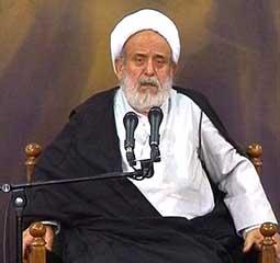 http://s6.picofile.com/file/8240698934/حجت_الاسلام_انصاریان3.jpg