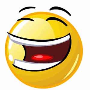 جدیدترین و خنده دارترین جوک های اسفند ماه 94 , مطالب طنز