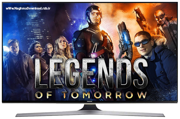 http://s6.picofile.com/file/8240740534/Legends_of_Tomorrow.png
