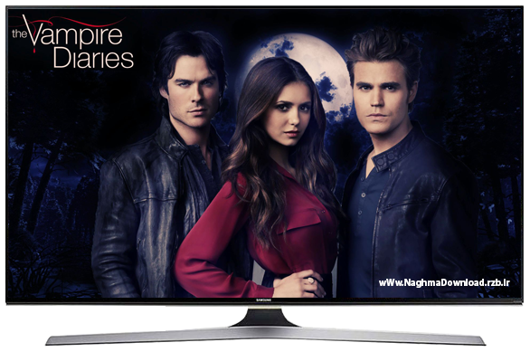 http://s6.picofile.com/file/8240740668/The_Vampire_Diaries.png