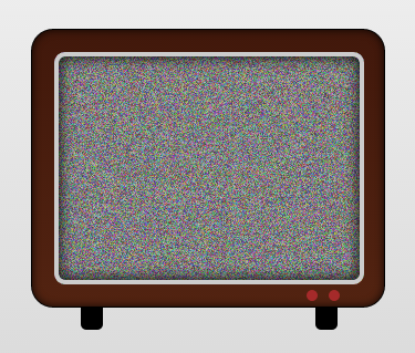 http://s6.picofile.com/file/8240755134/Noise_TV.png