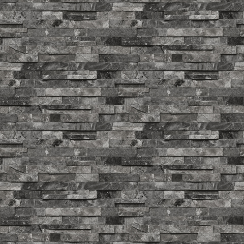 کاغذ دیواری جدید کره ای کاسا بنه