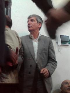 کاندیدای برتر شهرستان قروه و دهگلان