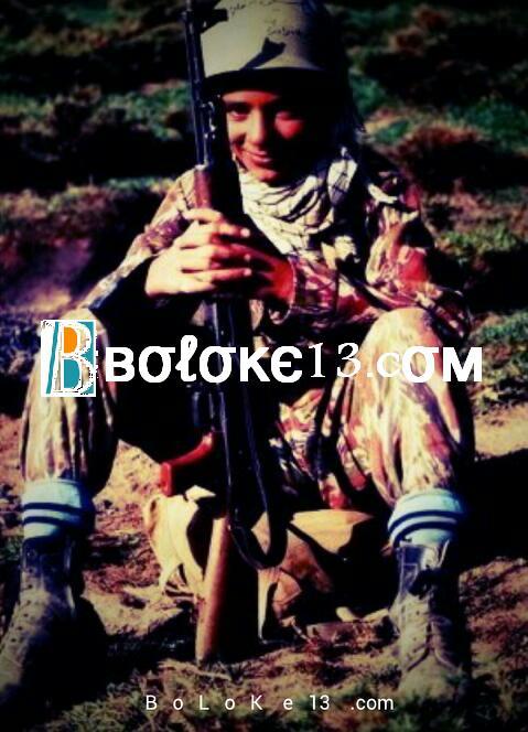 photoshake_1389623508442_113.JPG
