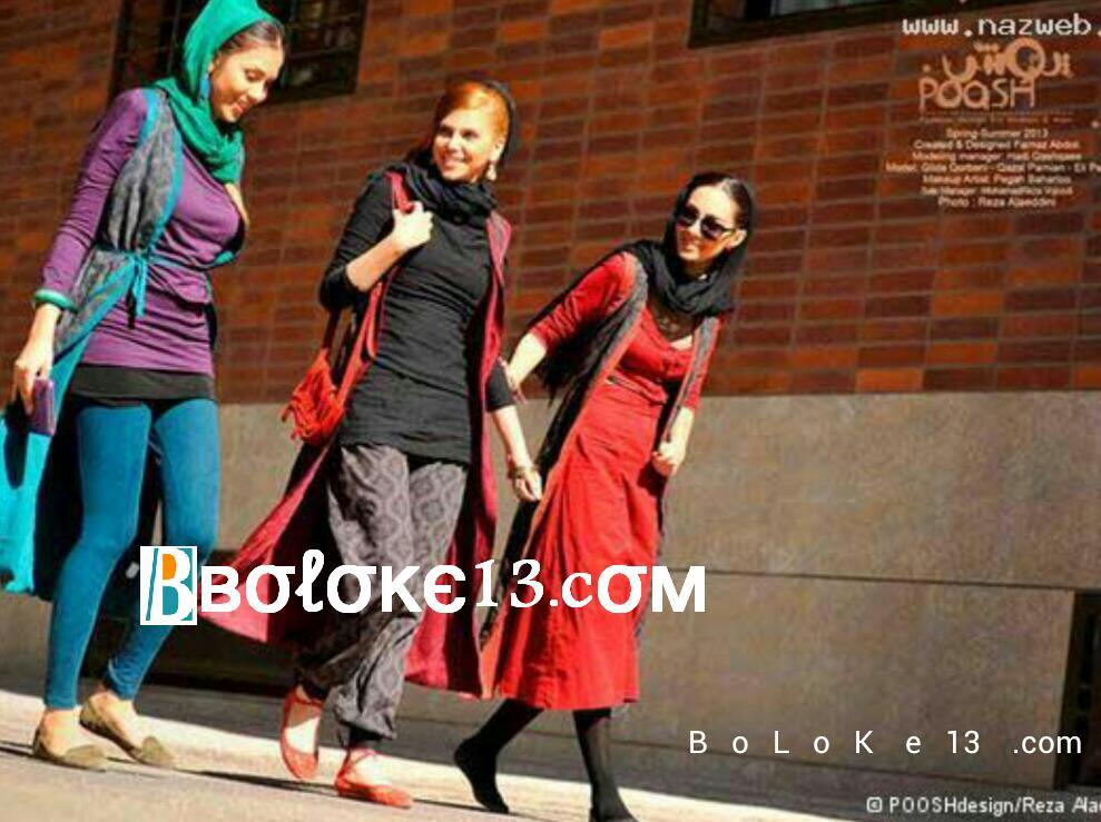 photoshake_1389623736225_1123.JPG