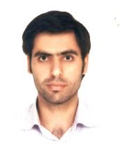 مهندس احمدی- کارشناس ارشد پتروفیزیک  خانه مهندسی نفت