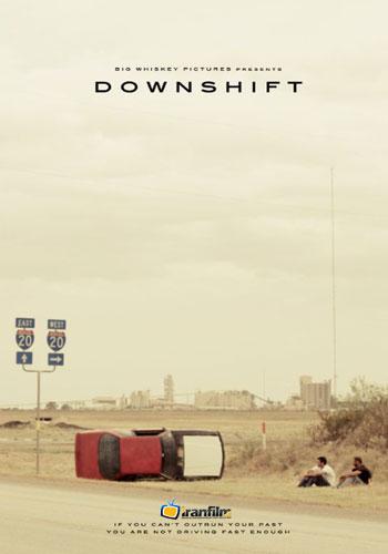 دانلود فیلم Downshift
