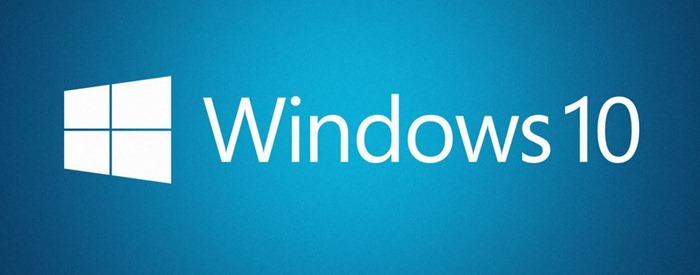 ترفند,ترفند ویندوز 10,نصب مجدد اپلیکیشن,ویندوز 10,آموزش نصب مجدد اپلیکیشن های پیشفرض ویندوز 10,how to reinstal windows 10 built in apps,ترفندهای ویندوز 10