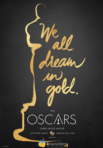 دانلود مراسم The 88th Annual Academy Awards
