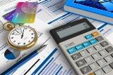 قانون مالیات برارزش افزوده-فصل پنجم