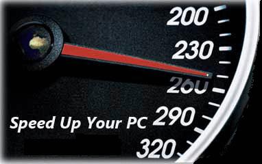 Speed Up windows,آموزش,افزایش سرعت کامپیوتر,اینترنت,ترفند,سرعت ویندوز,ویندوز,Ways to increase speed computer,ترفندهای افزایش سرعت کامپیوتر شما,windows speed up