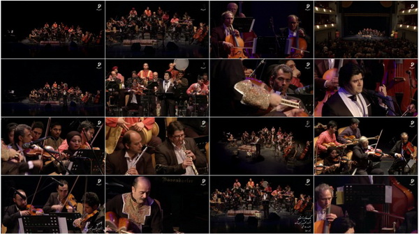 http://s6.picofile.com/file/8241500834/Salar_Aghili_Concert_Yek_Khane_Por_Ze_Mastan.jpg