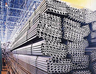 دانلود پاورپوینت استفاده فولاد در ساختمان سازی معماری و عمران