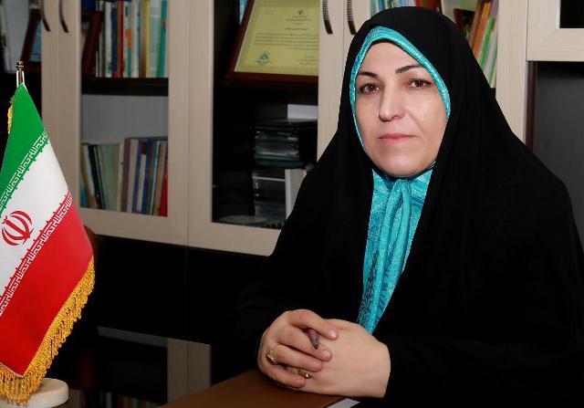 اسامی و بیوگرافی زنانی که به مجلس دهم راه یافتند