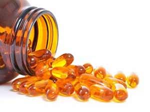 ویتامین D برای مردان به شدت توصیه می شود!؟ , سلامت و پزشکی