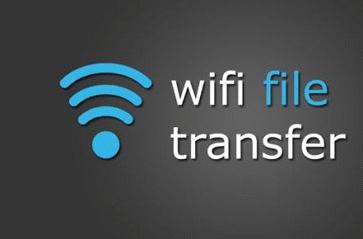 ارسال و دریافت فایل از طریق وای فای,انتقال از طریق وای فای,انتقال فایل از طریق وایرلس,انتقال فایل از گوشی به گوشی,انتقال فایل از گوشی به لپ تاپ,دانلود نرم افزار شریت,shareit,download share it