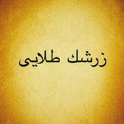 ماجرای دعوای بین سالومه و امیر تتلو !! عکس , دنیای موسیقی