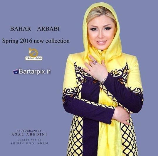 http://s6.picofile.com/file/8242039526/www_bartarpix_ir_nioosha_zighami_esfand_94_2_.jpg