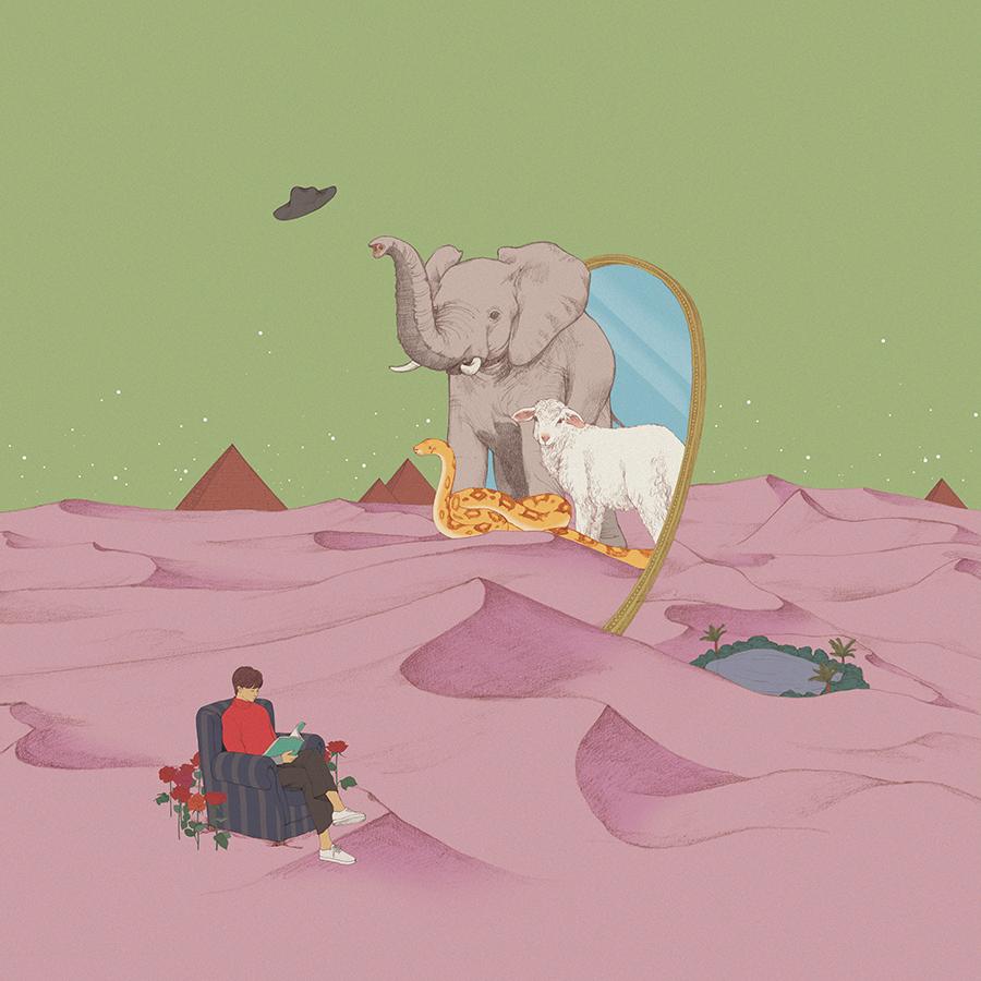 http://s6.picofile.com/file/8242104442/illustration4.jpg