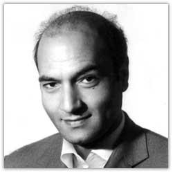 http://s6.picofile.com/file/8242209518/Dr_Shariati.jpg