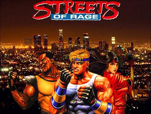 دانلود بازی شورش در شهر 1 برای کامپیوتر