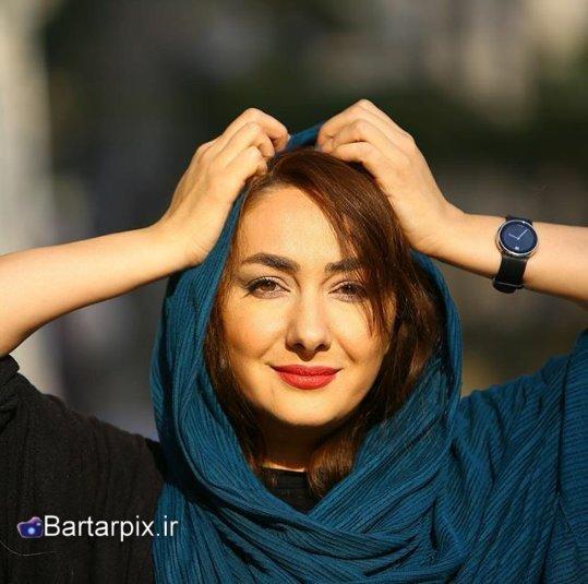 http://s6.picofile.com/file/8242338418/www_bartarpix_ir_hanieh_tavasoli_esfand_94_5_.jpg