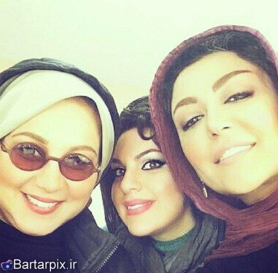 http://s6.picofile.com/file/8242346584/www_bartarpix_ir_behnoosh_bakhtiari_esfand_94_5_.jpg