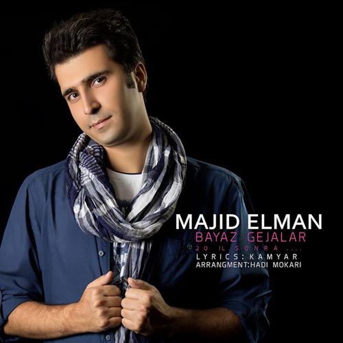 http://s6.picofile.com/file/8242634068/Majid_Elman_Bayaz_Gejalar.jpg