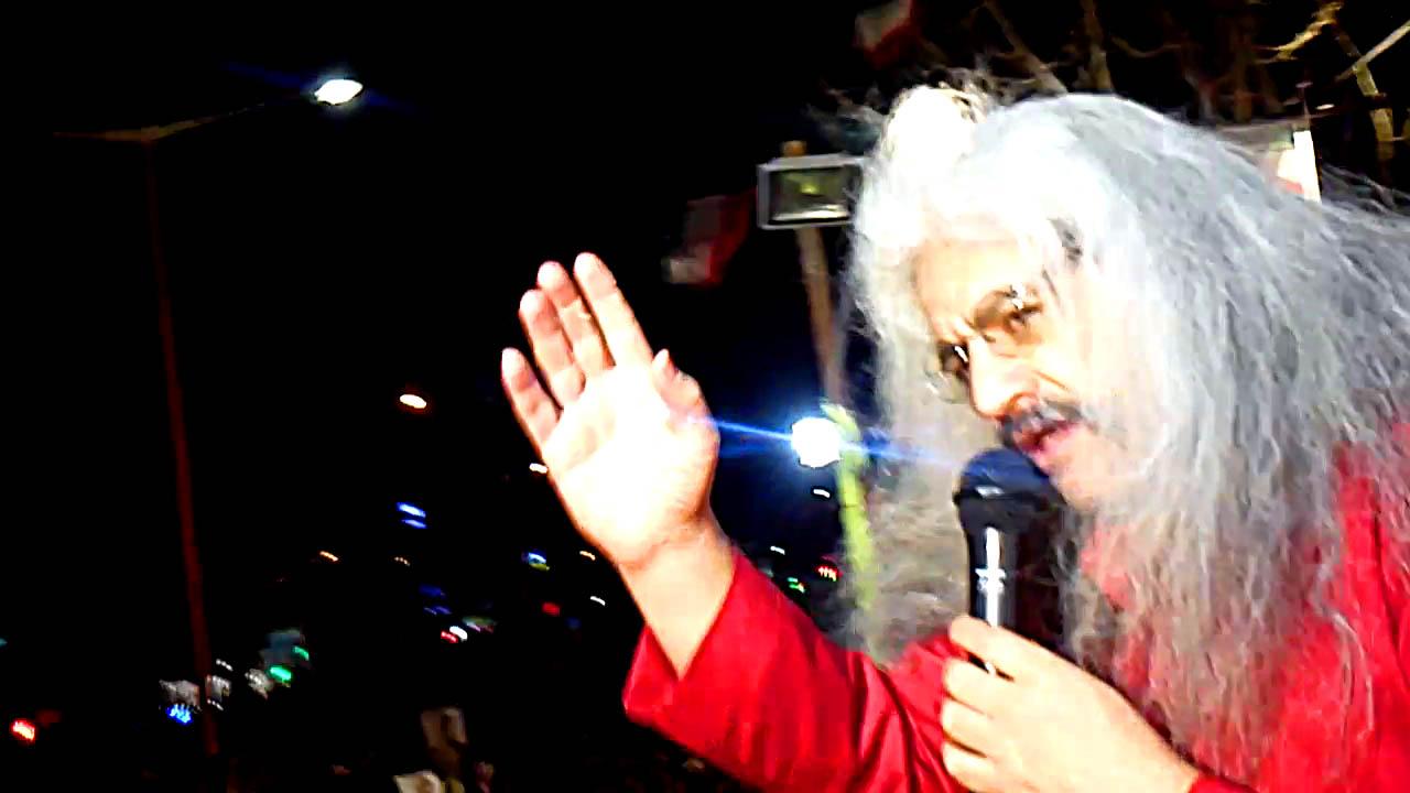 عکس شیروان . عکس بزرگترین فیلسوف جهان . عکس بزرگ شیروان . عکس برترین فیلسوف دنیا . پدر فلسفه نوین . عکس مجتبی شرکاء . عکس شهرستان شیروان . عکس سخنرانی حکیم ارد بزرگ در شیروان