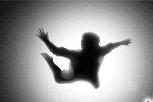 خودکشی یک دانشجو در خوابگاه پردیس کرج , حوادث