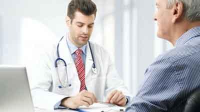 میگرن مقعدی چیست؟ , سلامت و پزشکی