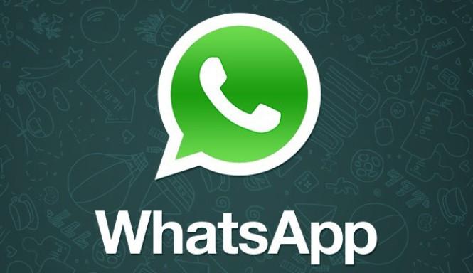 دانلود نسخه جدید واتساپ اندروید, دانلود واتساپ برای اندروید,دانلود واتساپ برای سامسونگ,دریافت نسخه جدید واتساپ اندروید,نسخه جدید واتس اپ برای گالکسی,نصب واتساپ