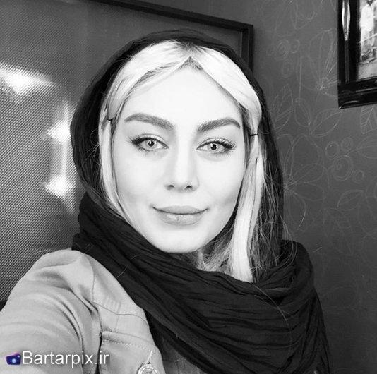 http://s6.picofile.com/file/8242800842/WWW_BARTARPIX_IR_SAHAR_GOREYSHI_ESFAND_94_8_.jpg