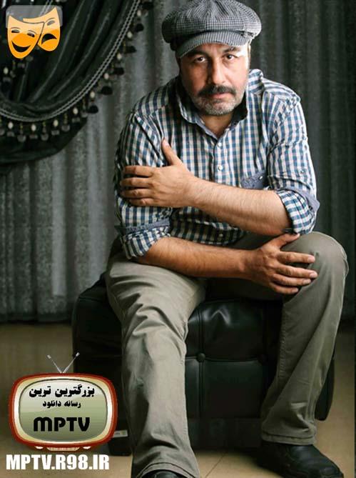 بیوگرافی رضا عطاران (کارگردان - نویسنده - بازیگر)
