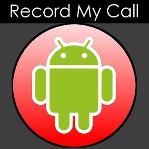 آموزش اندروید , آموزش ضبط تماس اندروید , ترفند ضبط تماس , ترفند ضبط تماس اندروید , ترفند نرم افزار , ترفندهای اندروید , ترفندهای جدید اندروید , ضبط تماس اندروید , ضبط مکالمات در اندروید , نرم افزار ضبط تماس اندروید , نرم افزار ضبط مکالمات رایگان
