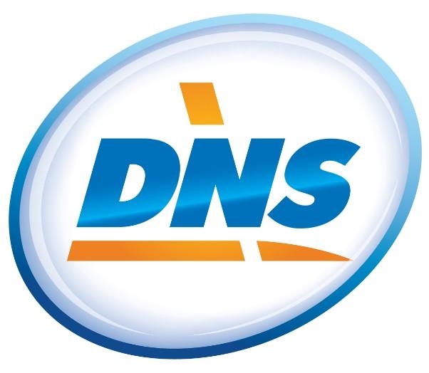 آموزش افزایش سرعت اینترنت , آموزش تغییر DNS , آموزش تغییر DNS اندروید , آموزش تغییر DNS ویندوز , آموزش تغییر DNS ویندوز 10 , آموزش تغییر DNS ویندوز 7 , آموزش تغییر DNS ویندوز Xp , ترفند ویندوز 10 , ترفند ویندوز 7 , ترفندهای DNS , ترفندهای افزایش سرعت اینترنت , ترفندهای ویندوز